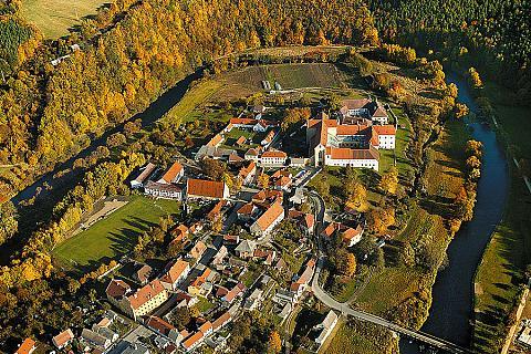 Zlatá Koruna, zdroj: Libor Sváček archiv Vydavatelství MCU