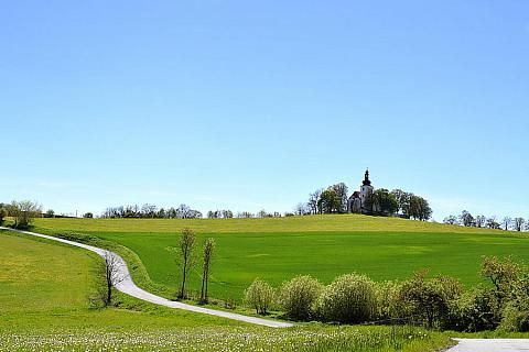 Jižní Čechy olumpijské